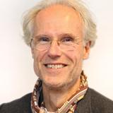 Berthold Tuercke : Music Teacher