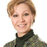 Anita Kreft : Head of Dance & Dance Teacher