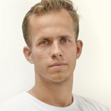 Klaus Møller-Arentoft : Philosophy & Class Teacher