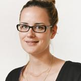Lea Heiligtag : German & Class Teacher