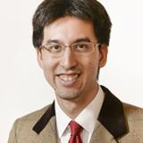 Marcel Thach : Class Teacher</br>& Career Counsellor