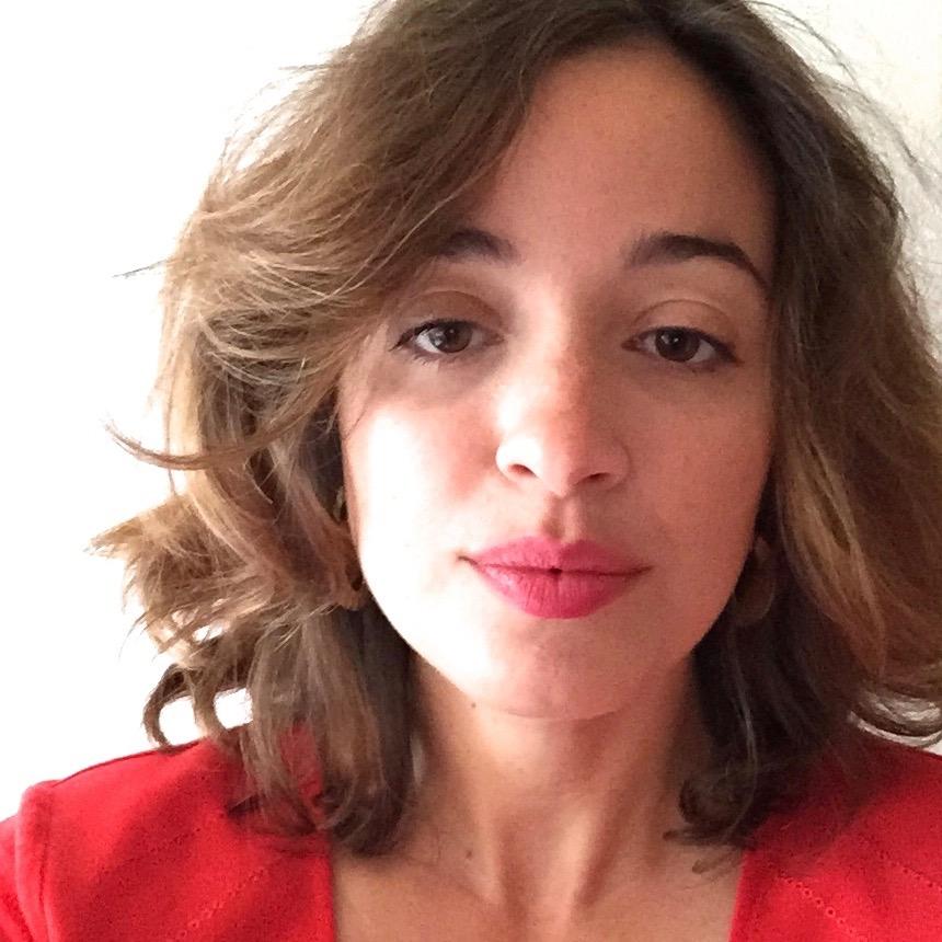 Romance Languages Department Head: Carole Rivoire