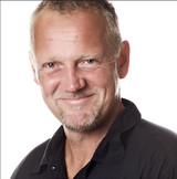 Sven Wehrmeyer : Athletic Director</br>Sports & Ethics Teacher</br>Basketball Coach