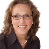 Randi Impson : Chief Communication Officer
