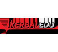 kEDU-logo