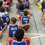 Basketball_ALBA_Oberschulliga_Berlin Cosmopolitan School