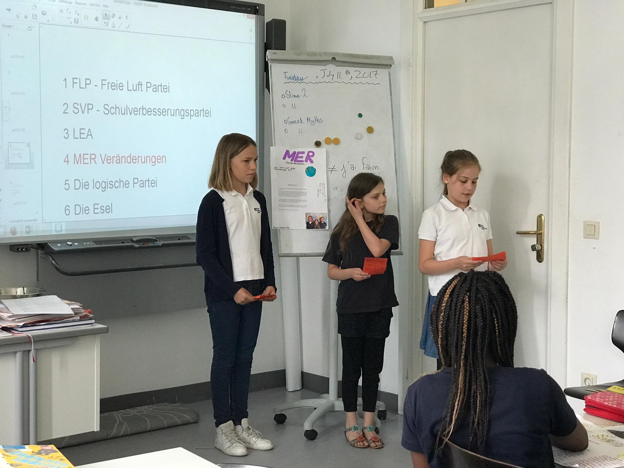 Primary School_Grundschule_Deutschunterricht_Berlin Cosmopolitan School