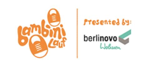 Berlin Cosmopolitan School_Sports