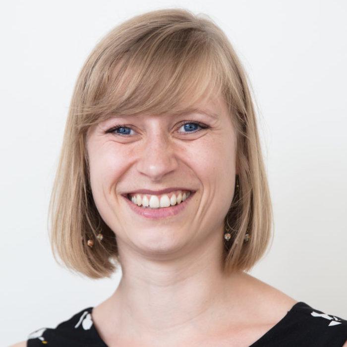 Diana Wakeford : Economics & LSS Teacher