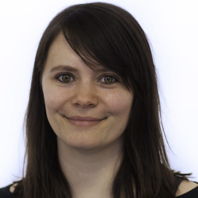 Katharina Pietzner : German & Ethics & GLD Teacher