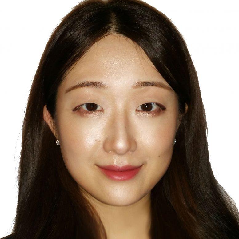 Haena Kim : Korean Teacher