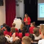 Berlin Cosmopolitan School_Secondary_Augmented and VirtualTechnologies