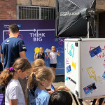 Berlin Cosmopolitan School_Think BIG