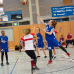 Berlin Cosmopolitan School_Basketball_ALBA_Secondary_tournament