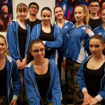 Berlin Cosmopolitan School_Street Dance Club_Extracurricular_Tanz