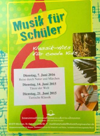 Berlin Cosmopolitan School_Musik fuer Schueler_Workshop_Primary