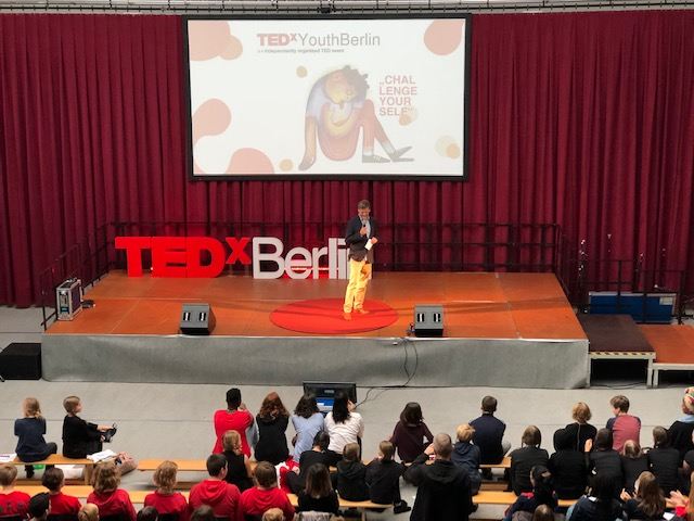 TEDx Youth Berlin_Berlin Cosmopolitan School_Primary_Secondary_Grundschule_Gymnasium