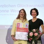 Yvonne Wende_unternehmerin des Jahres_2018_19_Berlin
