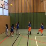 Basketball_Berlin Cosmopolitan School_Primary_Grundschule