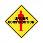 thumbnail of road-sign-1280253_1920